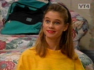 Kimmy-Gibbler-full-house-509161_320_240