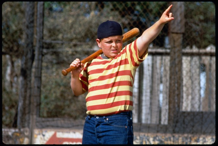 the-sandlot-20th-anniversary-1157_rgb