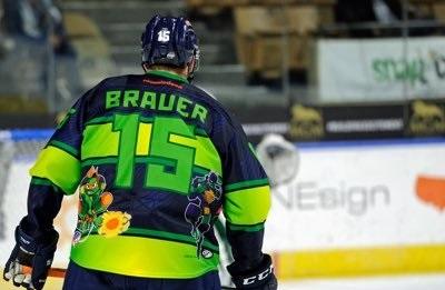 Bo Brauer